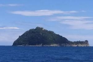 Влада Італії може скасувати продаж острова сину Богуслаєва