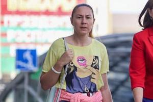 У Мінську затримали керівника штабу суперниці Лукашенка