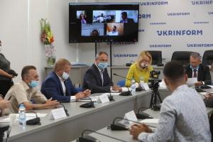 Альтернативная энергетика в Украине: возможности для инвесторов и производителей