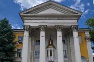 У Денисовой отреагировали на выселение общины ПЦУ в оккупированном Крыму