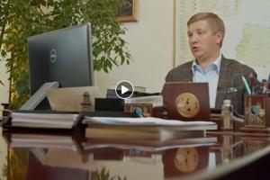 Облгазы и газсбыты дальше у Фирташа: «тарифная» комиссия должна рассмотреть вопрос - Коболев