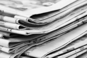 """Закон щодо діяльності Служби зовнішньої розвідки опублікували у """"Голосі України"""""""