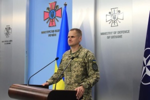 Борьба с COVID-19 в Вооруженных силах Украины