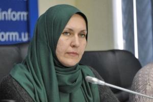 """У Криму """"суди"""" над активістами проходять майже щодня - адвокатка"""