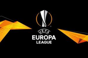 """Троє футболістів """"Шахтаря"""" увійшли до команди тижня Ліги Європи"""