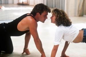 В США работают над сиквелом фильма 'Грязные танцы'
