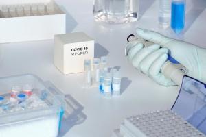 COVID-19 може призвести до втрати пам'яті – американські нейробіологи