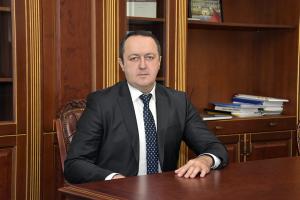 Новий поділ на райони вимагає коректив у мережу судів - голова ВРП