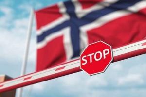 Норвегія відклала послаблення карантину