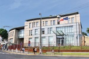 Генконсульство Польши во Львове прекращает прием визовых анкет