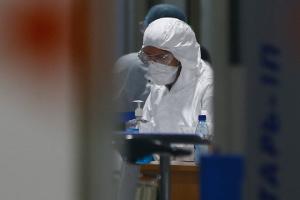 Новая Зеландия 100 дней фиксирует только завезенные случаи COVID-19