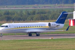 Самолет Лукашенко полетел из Минска в Турцию