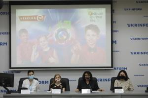 «МЫ В ЭФИРЕ»: презентация культурно-художественного проекта