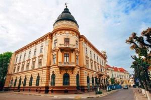 Музей народного мистецтва Гуцульщини та Покуття матиме інклюзивний сайт