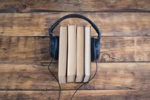 Просто слухай: 5 творів українських класиків