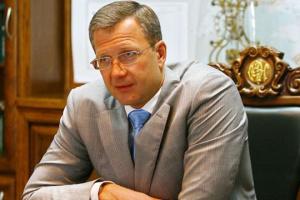 """Антикорупційний суд відмовив НАБУ в заочному розслідуванні щодо """"лісника Януковича"""""""