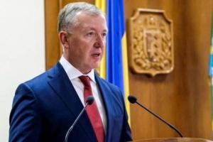 Інвестори з Австрії та Угорщини побудують на Буковині керамічний завод - голова ОДА