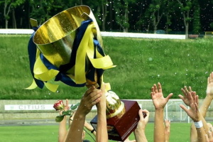 Стала известна дата матчей Кубка Украины по футболу среди женщин