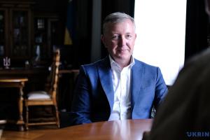 Глава Черновицкой ОГА заявляет, что контрабанды на Буковине стало в разы меньше