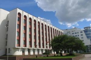 МИД Беларуси заверяет в готовности к диалогу с иностранными партнерами