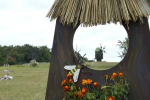 Музей в Пирогово покажет искусство создания маковейчиков