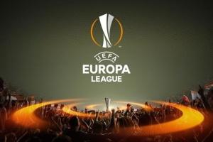 """Сразу четверо игроков """"Шахтера"""" вошли в сборную недели Лиги Европы"""
