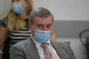 Уруський каже, що Ярославський офіційно не пропонував інвестувати $1 мільярд у ХАЗ