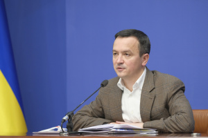 Ukraine to introduce foreign investment screening mechanism