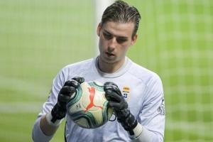 «Реал» не планує трансфери, Лунін повертається в Мадрид