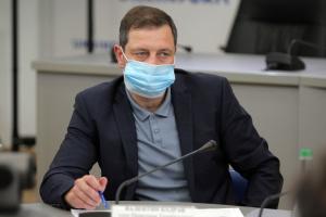 """Противодействовать агрессии РФ нужно через реформу """"оборонки"""" - Бадрак"""