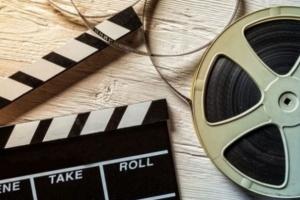 До Дня Незалежності МХП привезе на Черкащину сучасне українське кіно