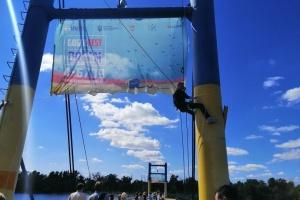 Гогольfest приедет в Херсон: организаторы готовят сюрпризы