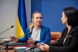 Минцифры и ОПОРА готовят образовательный сериал о местных выборах