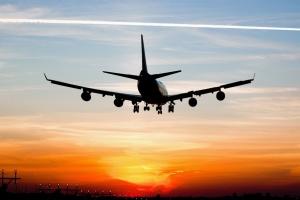Ucrania y Kazajistán reanudan vuelos desde el 17 de agosto