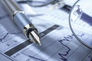 Import towarów w pierwszej połowie roku spadł o 14,3% - Główny Urząd Statystyczny