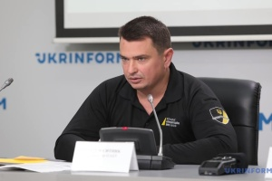 ОАСК объяснил свое решение об исключении Сытника из реестра как руководителя НАБУ