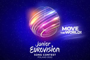 На Дитячому Євробаченні-2020 починається онлайн-голосування