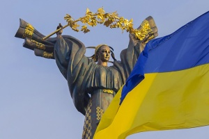 Freedom House назвав Україну «частково вільною» країною