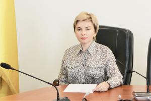 Світлана Шелест