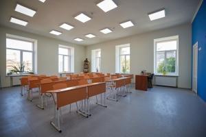Сокращение 10-11 классов: Минобразования прокомментировало новации 2021 года