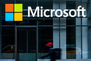 Десятки тисяч компаній опинилися під загрозою через вразливість Microsoft