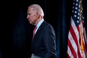 Байден попросит американцев носить маски первые 100 дней его президентства
