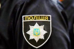 Konflikt mit chassidischen Juden in Uman: Polizei nimmt Ermittlungen auf