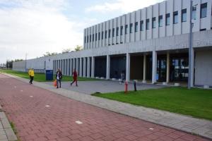 Справа МН17: на суді у Нідерландах відповідає сторона обвинувачення