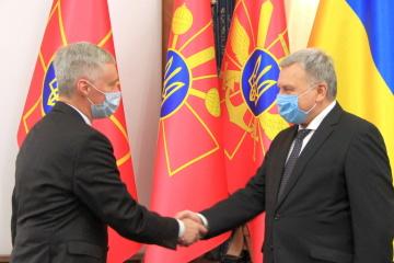 Lithuania advocates for continuation of sanctions against Russia until de-occupation of Ukrainian territories