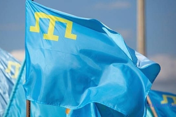 再統合省、クリミア・タタール語普及コンセプト案を作成