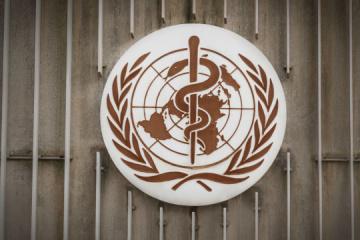 Covid-19 : l'OMS est en contact avec Moscou pour évaluer l'efficacité du vaccin russe