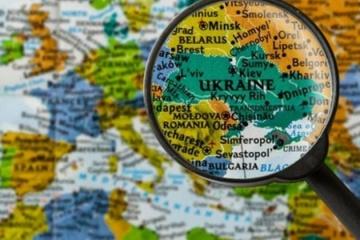 Ukrainische Regierung vereinfacht Vergabe von e-Visa