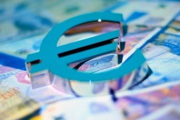 EU gibt 53 Mio. Euro Hilfe für Belarus