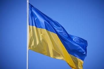 Am 1. Dezember  fand in der Ukraine ein Referendum über Unabhängigkeit statt